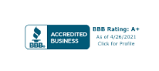 A1 General Contracting LLC BBB Business Review